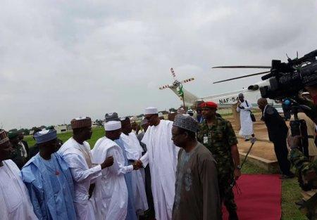 Buhari-visits-Zamfara.jpg