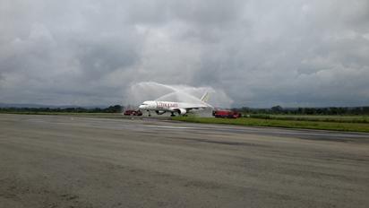 Akanu-Ibiam-Airport2.jpg