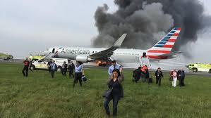 383 crash 3.jpg