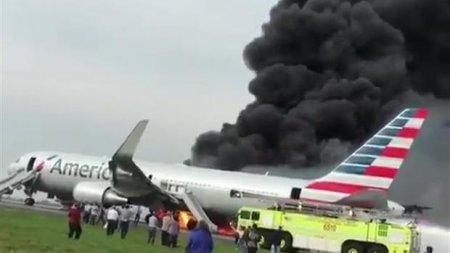 383 crash 4.jpg