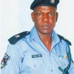 Frank-Mba-Lagos-PPRO