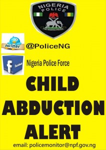 child-abduction-alert-212x300