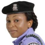 Ngozi-Braide-Lagos-Police-PRO