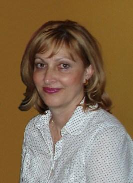 Катя Танева