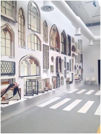 Architecture Biennale3