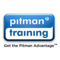 Pitman Training Centre (Naas)