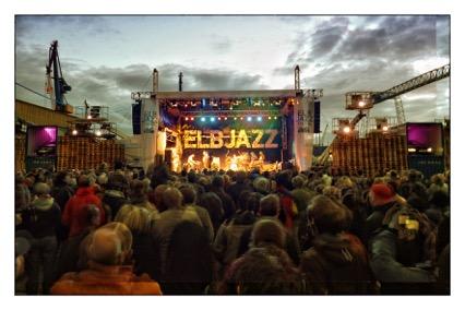 elbjazz-festival-hamburg-2011-foto-markus-schmuhl