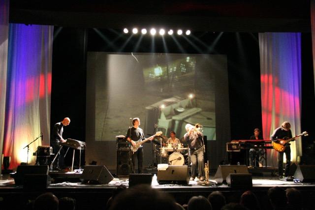 live-at-jazzfestival-mulheim-2007