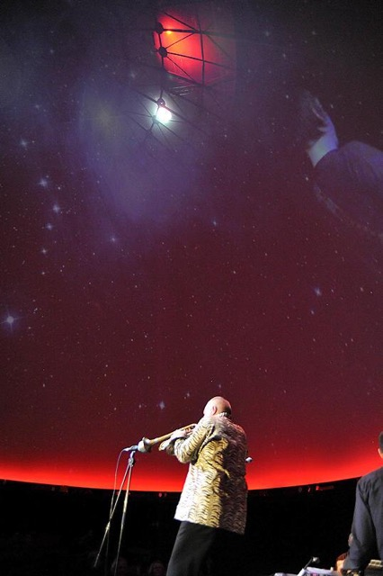 live-at-planetarium-hamburg-2010