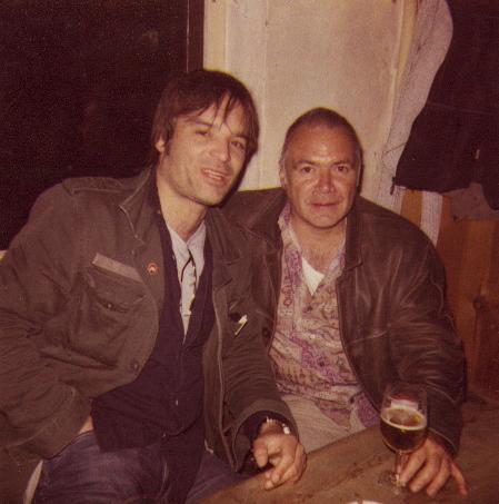 at-irmgards-hamburg-st-pauli-2005-guy-with-polaroid