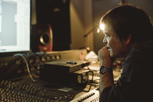 control-room-during-rio-bravo-mix-2014