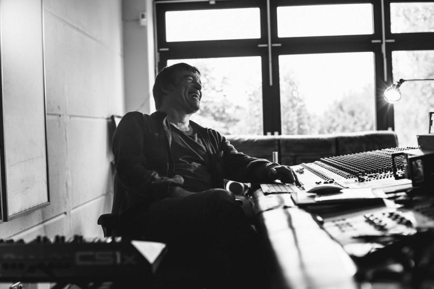 overnight-recording-during-rio-bravo-2013-robert-winter