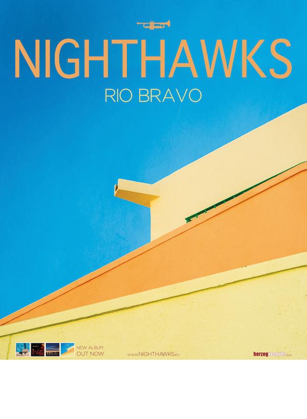 tour-poster-rio-bravo-2014