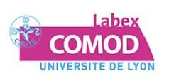 Ens-de-Lyon,-LabEx