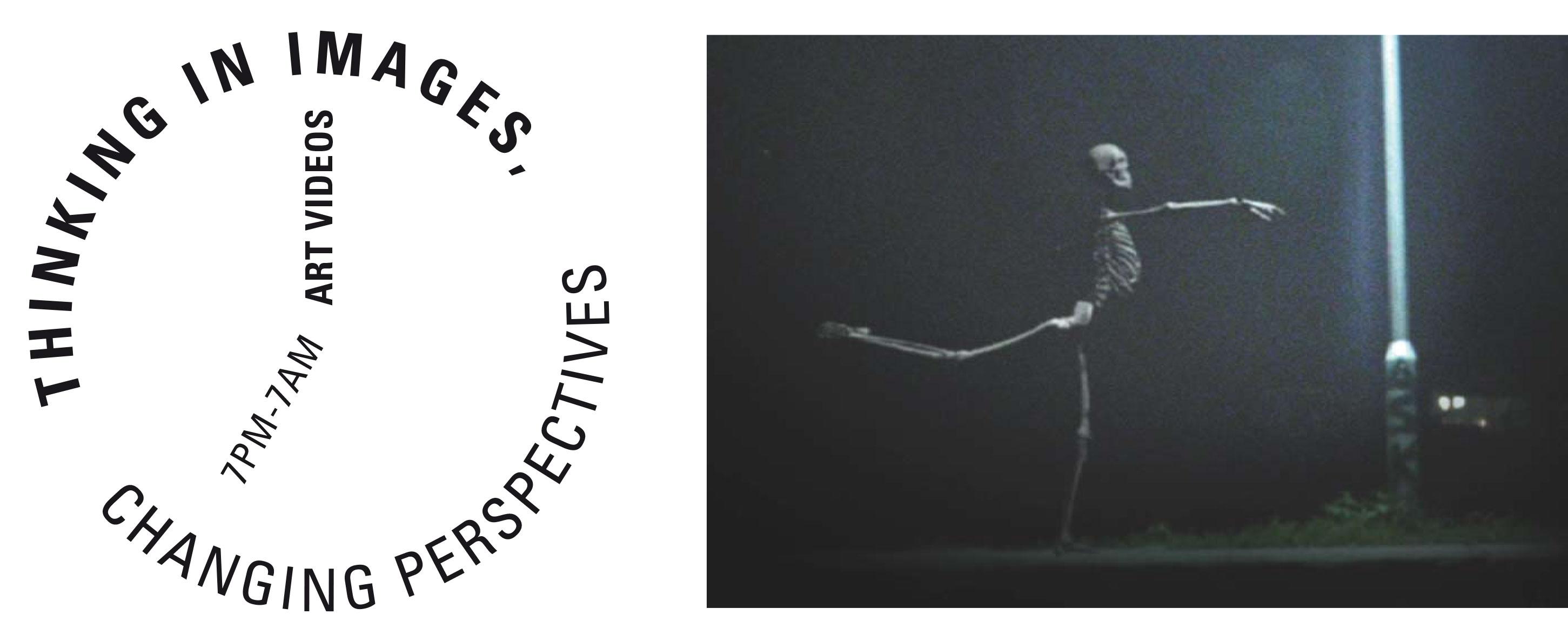 NoPY2-categories-ARTVIDEOS