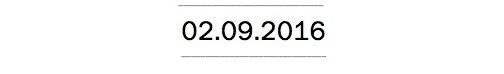 Capture d'écran 2016-08-09 à 11.02.49 - copie