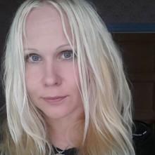 Elisa Aaltola