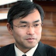 takahiro-nakajima