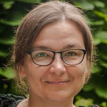 Erika Ruonakoski
