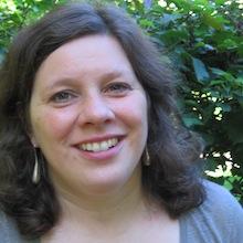 Martta Heikkilä