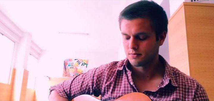 Corbett_Youtube_Singing