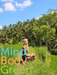 mind-body-green-nikki-sharp