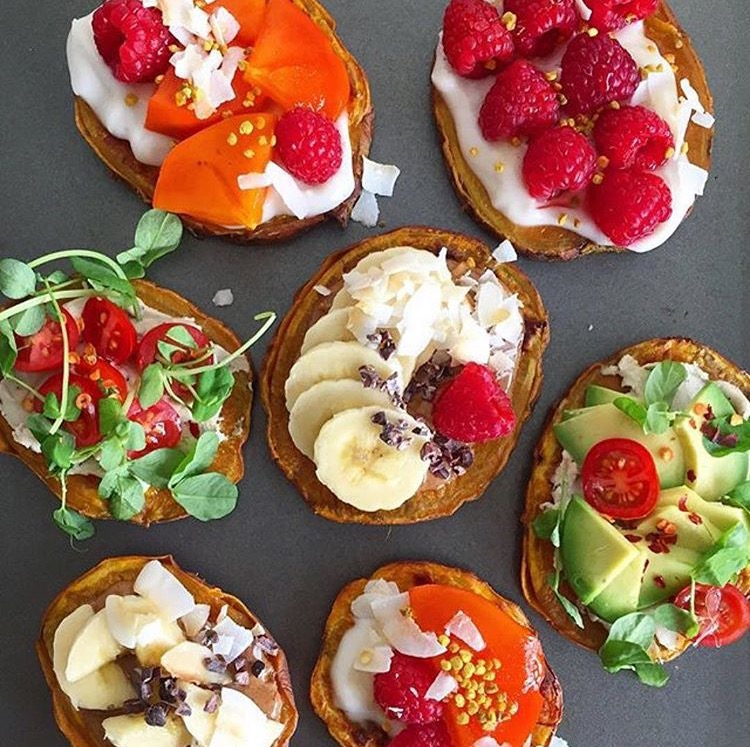 sweet-potato-toast-nikki-sharp