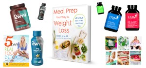 nikki-sharp-meal-prep-your-way-to-weight-loss-book-trailer