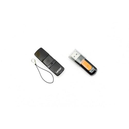 Medium Crop Of Lexar Flash Drive