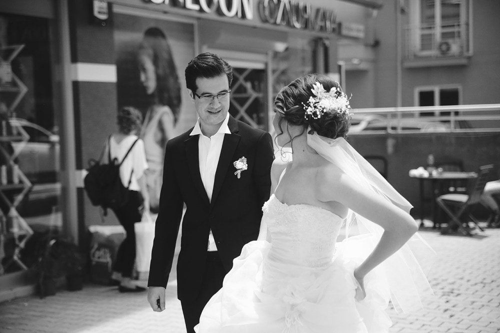 documentary_wedding_photography_3