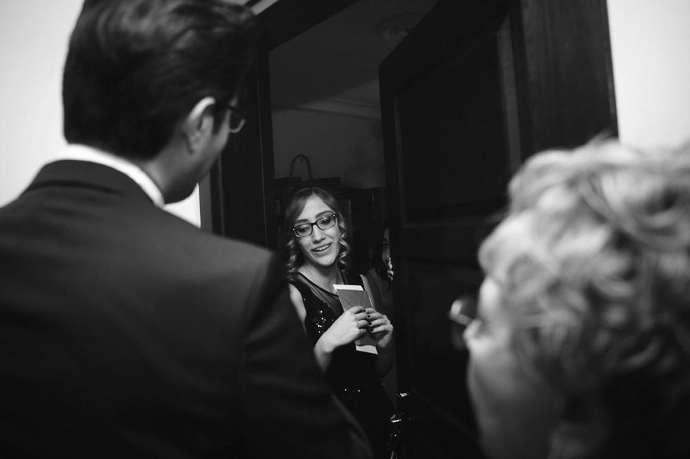 documentary_wedding_photography_7