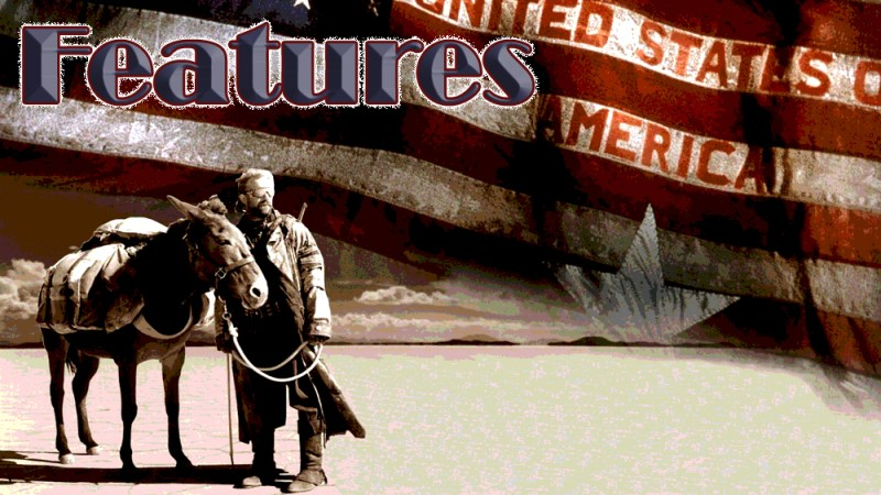 Features Page Header America JPG