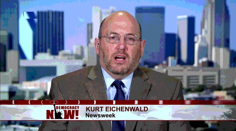 kurt-eichenwald-wall-of-shame-header-jpg1