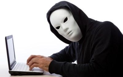 8 Tips For Avoiding An Online Dating Scam