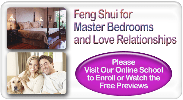 love and self worth nine steps to feng shui