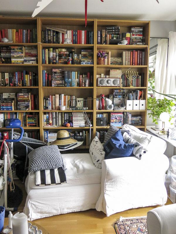 livingroom, chaiselounge