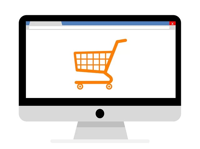 How to Set Up an eCommerce Website Using WordPress