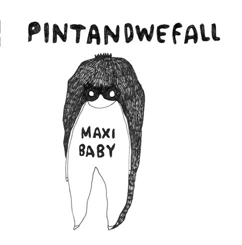 GAEA_Pintandwefall_Maxibaby_LPcovers.FH11