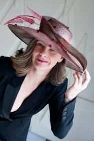 chapeau-plumes-voilette-ninou-laroze-clermont-ferrand
