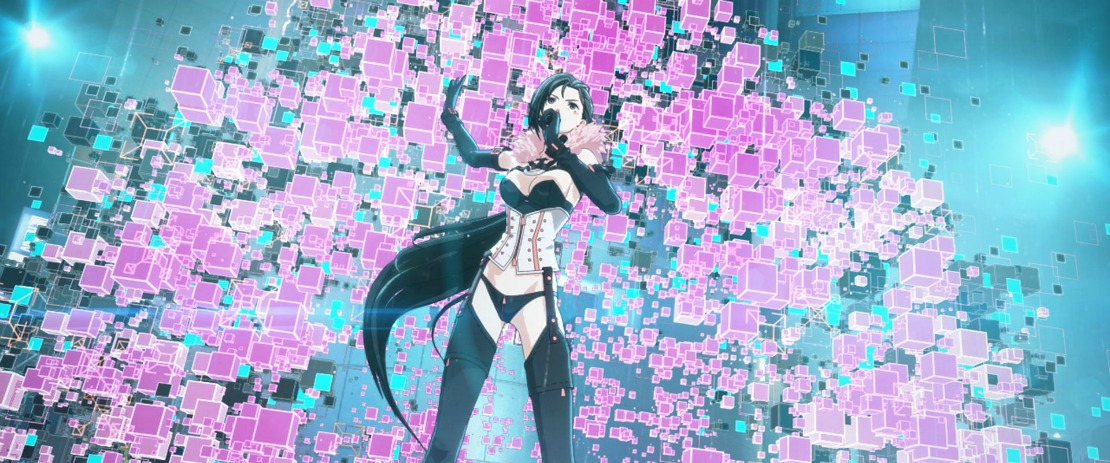 Tokyo Mirage Sessions #FE DLC Packs Detailed