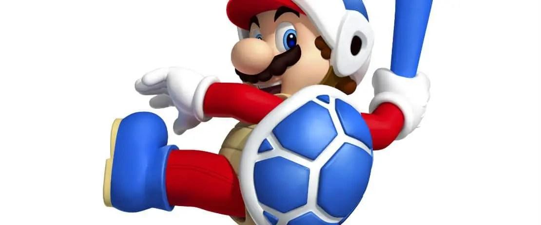 Super Mario 3D Land Edition New Nintendo 3DS Bundle Announced