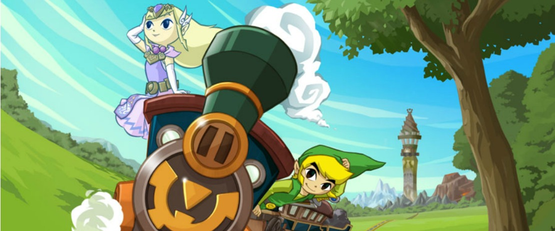 Nintendo eShop Update: 20th October 2016 (North America)