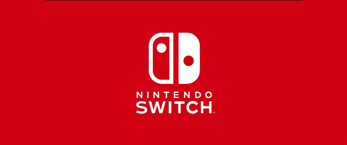 Custom NVIDIA Tegra Processor Powers Nintendo Switch