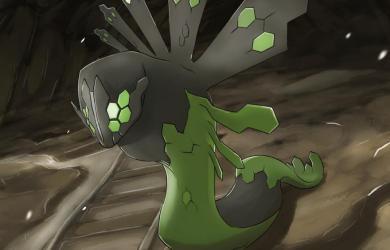 pokemon-x-y-zygarde-corocoro-pokemon-legendaire