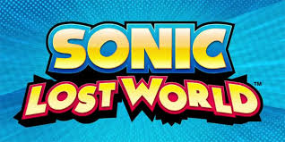Post_SonicLostWorld