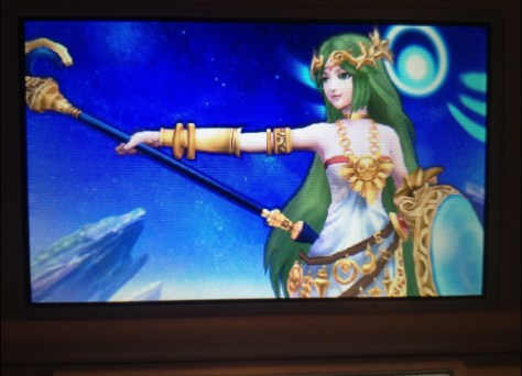 smash_bros_palutena