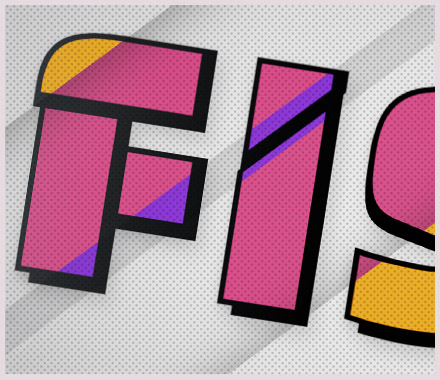 FIS / LAUNCH FILM