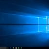 Windows10へのアップグレード。税務会計ソフトは問題なく使える