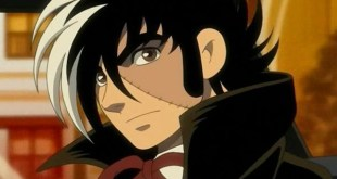 blackjack-anime01-2