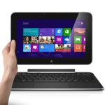 Dell XPS 10 Launched in the Tablet Market - What has it got to offer?
